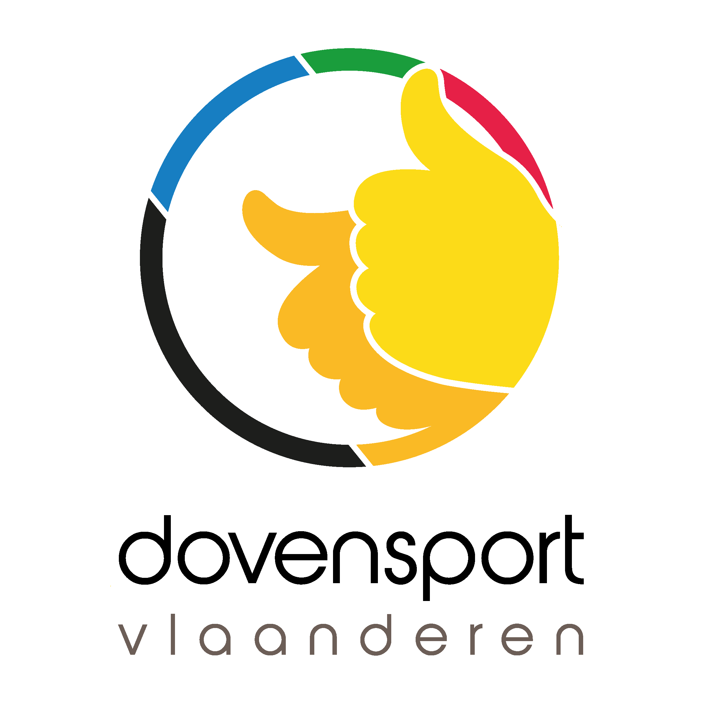 DovenSport Vlaanderen
