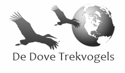 De Dove Trekvogels